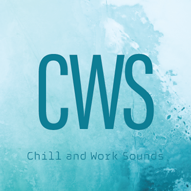 Chill and Work Sounds